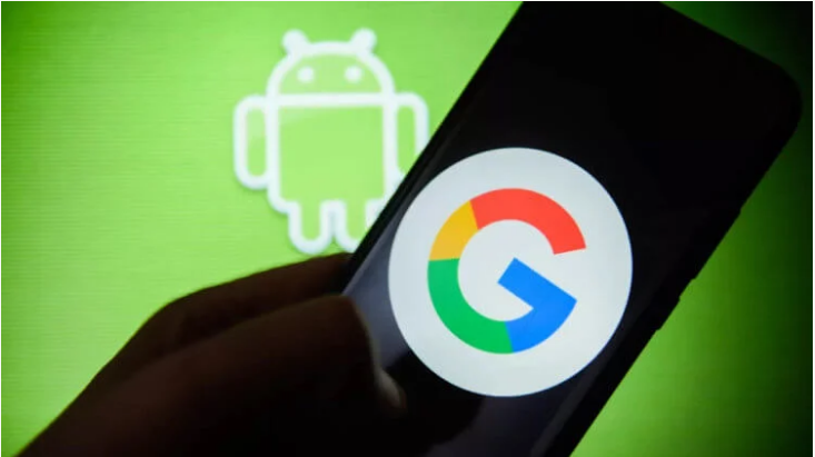 Google developer reveals what's wrong with Android
