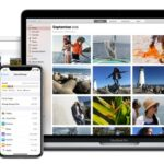 Apple Will Start Viewing Not Only Photos But Also Messages On The iPhone