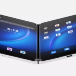 Microsoft Surface Duo 2 Announcement: The Second Approach To Creating A Smartphone Book
